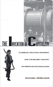 the-invention-of-capitalism